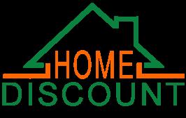 Оптові ціни на будівельні матеріали - HomeDiscount